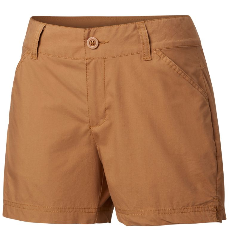 Women's Washed Out™ Shorts Women's Washed Out™ Shorts, front