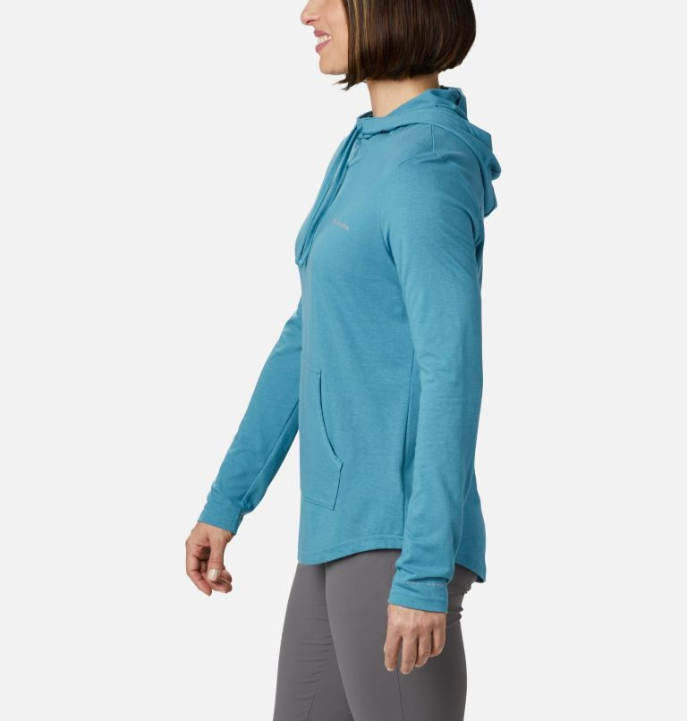 Women's Solar Shield™ Hoodie Women's Solar Shield™ Hoodie, a1