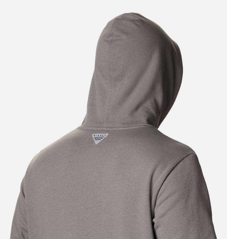 Chandail à capuchon de saison PHG™ pour homme Chandail à capuchon de saison PHG™ pour homme, a3