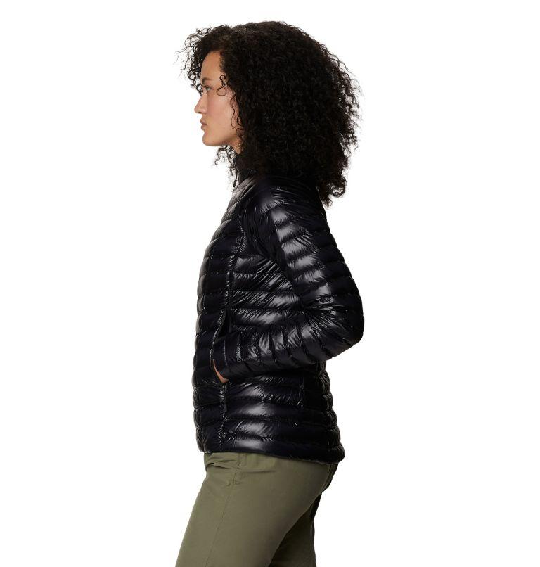 Women's Ghost Whisperer/2™ Jacket Women's Ghost Whisperer/2™ Jacket, a1