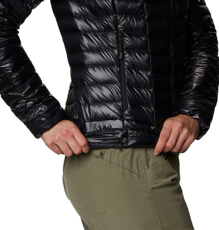 Women's Ghost Whisperer/2™ Jacket Women's Ghost Whisperer/2™ Jacket, a3