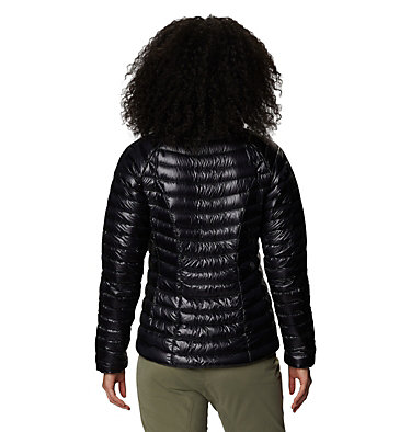 Women's Ghost Whisperer/2™ Jacket Ghost Whisperer/2™ Jacket | 253 | L, Black, back