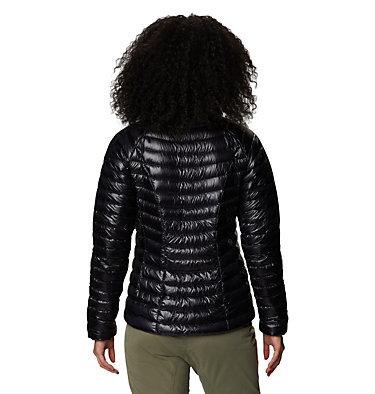 Manteau Ghost Whisperer/2™ Femme Ghost Whisperer/2™ Jacket | 253 | L, Black, back
