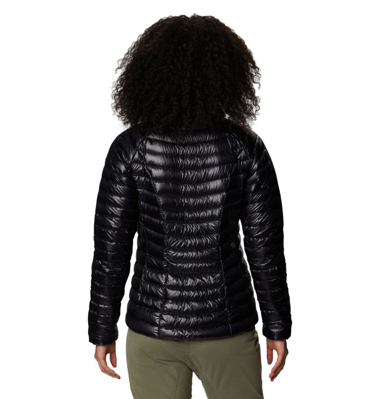 Women's Ghost Whisperer/2™ Jacket Women's Ghost Whisperer/2™ Jacket, back