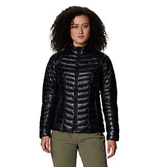 Women's Ghost Whisperer/2™ Down Jacket