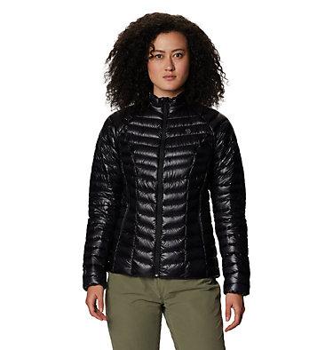 Manteau Ghost Whisperer/2™ Femme Ghost Whisperer/2™ Jacket | 253 | L, Black, front