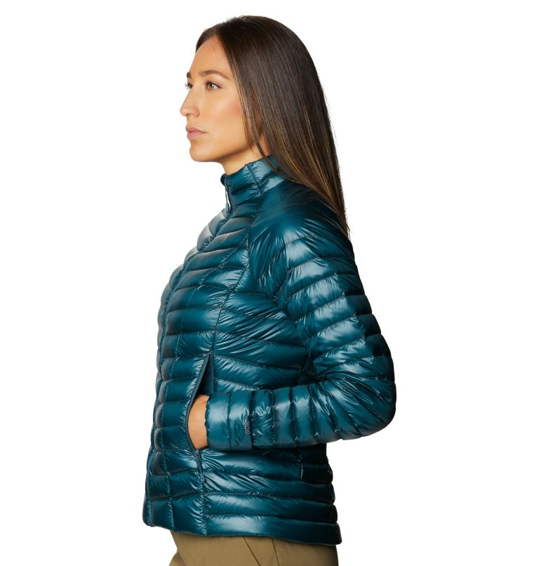 Ghost Whisperer/2™ Jacket | 324 | L Women's Ghost Whisperer/2™ Jacket, Icelandic, a1