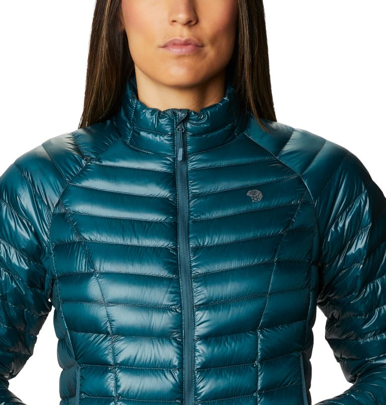 Ghost Whisperer/2™ Jacket | 324 | L Women's Ghost Whisperer/2™ Jacket, Icelandic, a2