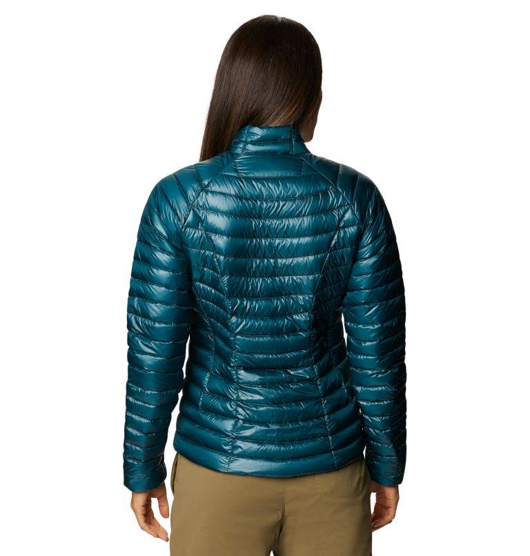 Ghost Whisperer/2™ Jacket | 324 | XL Women's Ghost Whisperer/2™ Jacket, Icelandic, back