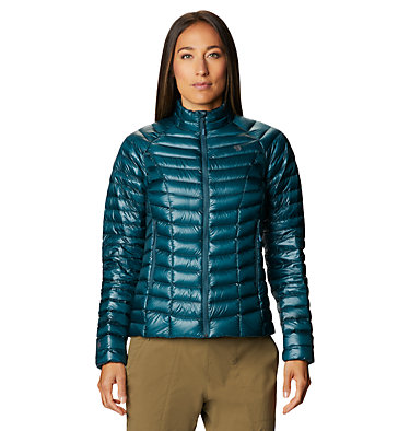 Women's Ghost Whisperer/2™ Jacket Ghost Whisperer/2™ Jacket | 253 | L, Icelandic, front
