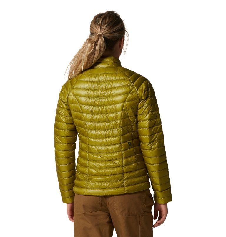 Women's Ghost Whisperer/2™ Jacket Women's Ghost Whisperer/2™ Jacket, back