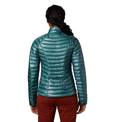 Manteau Ghost Whisperer/2™ Femme Ghost Whisperer/2™ Jacket | 253 | L, Peak Blue, back