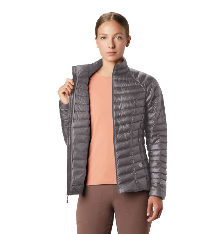 Women's Ghost Whisperer/2™ Jacket Women's Ghost Whisperer/2™ Jacket, a4