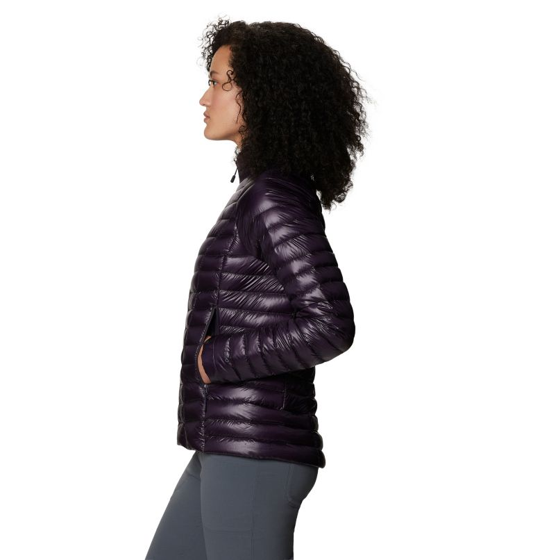 Women's Ghost Whisperer/2™ Down Jacket Women's Ghost Whisperer/2™ Down Jacket, a1