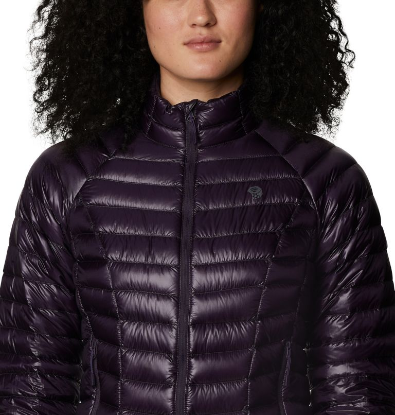 Women's Ghost Whisperer/2™ Down Jacket Women's Ghost Whisperer/2™ Down Jacket, a2