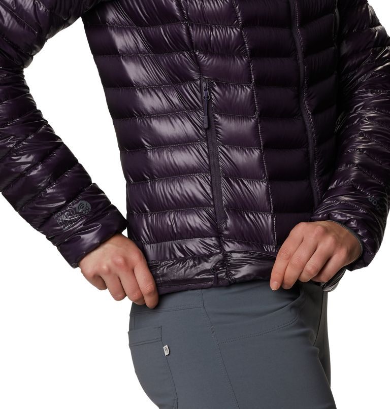 Women's Ghost Whisperer/2™ Down Jacket Women's Ghost Whisperer/2™ Down Jacket, a3