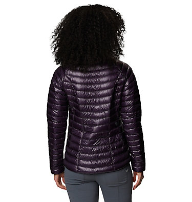 Women's Ghost Whisperer/2™ Jacket Ghost Whisperer/2™ Jacket | 253 | L, Blurple, back