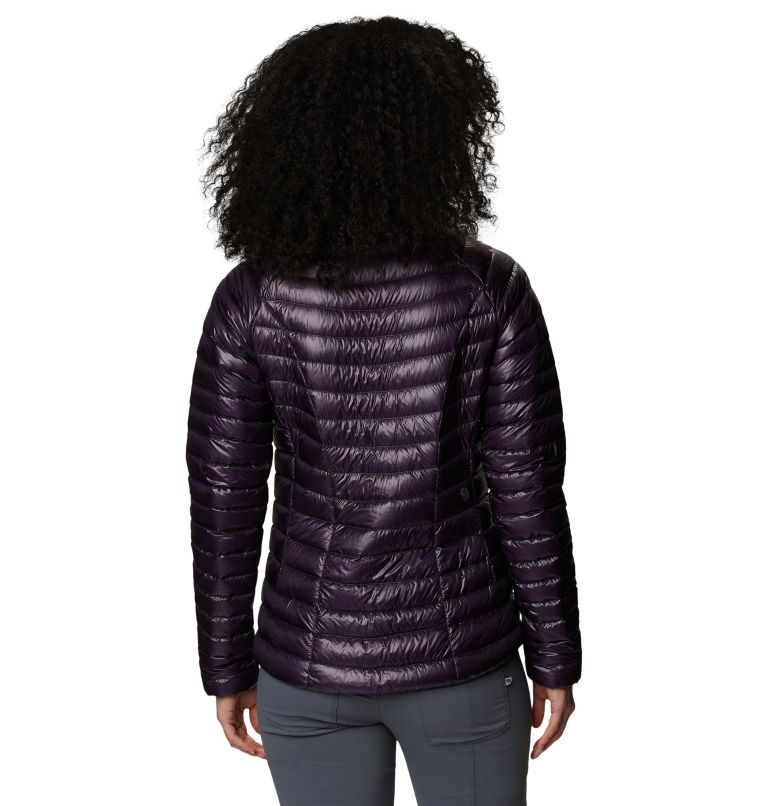 Women's Ghost Whisperer/2™ Down Jacket Women's Ghost Whisperer/2™ Down Jacket, back