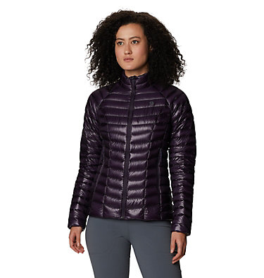 Women's Ghost Whisperer/2™ Jacket Ghost Whisperer/2™ Jacket | 253 | L, Blurple, front