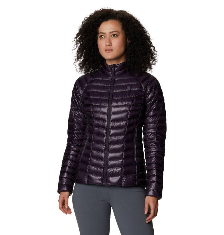 Women's Ghost Whisperer/2™ Down Jacket Women's Ghost Whisperer/2™ Down Jacket, front