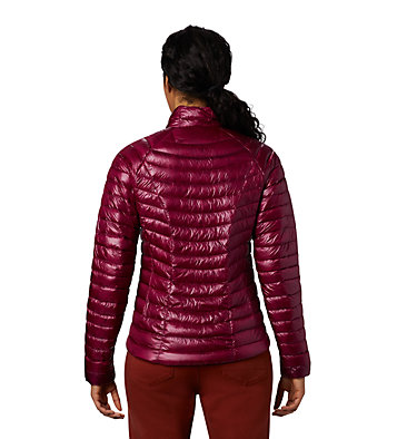 Manteau Ghost Whisperer/2™ Femme Ghost Whisperer/2™ Jacket | 253 | L, Divine, back