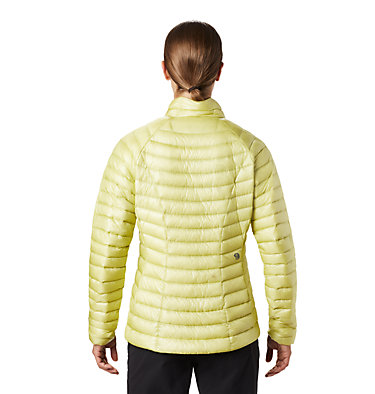 Women's Ghost Whisperer/2™ Jacket Ghost Whisperer/2™ Jacket | 253 | L, Lantern, back