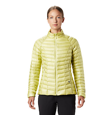 Women's Ghost Whisperer/2™ Jacket Ghost Whisperer/2™ Jacket | 253 | L, Lantern, front
