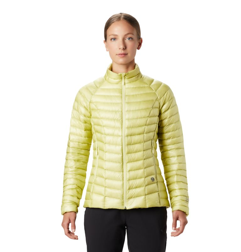 Women's Ghost Whisperer/2™ Jacket Women's Ghost Whisperer/2™ Jacket, front