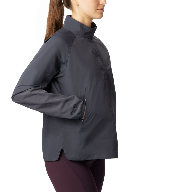 Railay™ Pullover | 004 | L Women's Railay™ Pullover, Dark Storm, a1