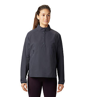 Women's Railay™ Pullover