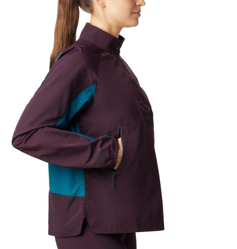 Railay™ Pullover | 509 | XL Women's Railay™ Pullover, Darkest Dawn, a1