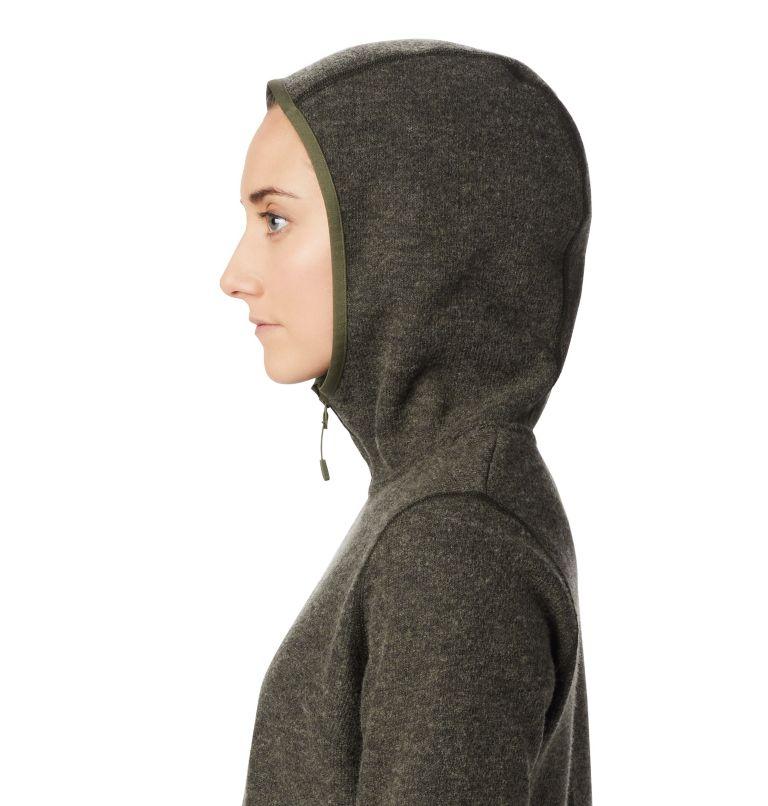 Women's Hatcher™ Full Zip Hoody Women's Hatcher™ Full Zip Hoody, a3