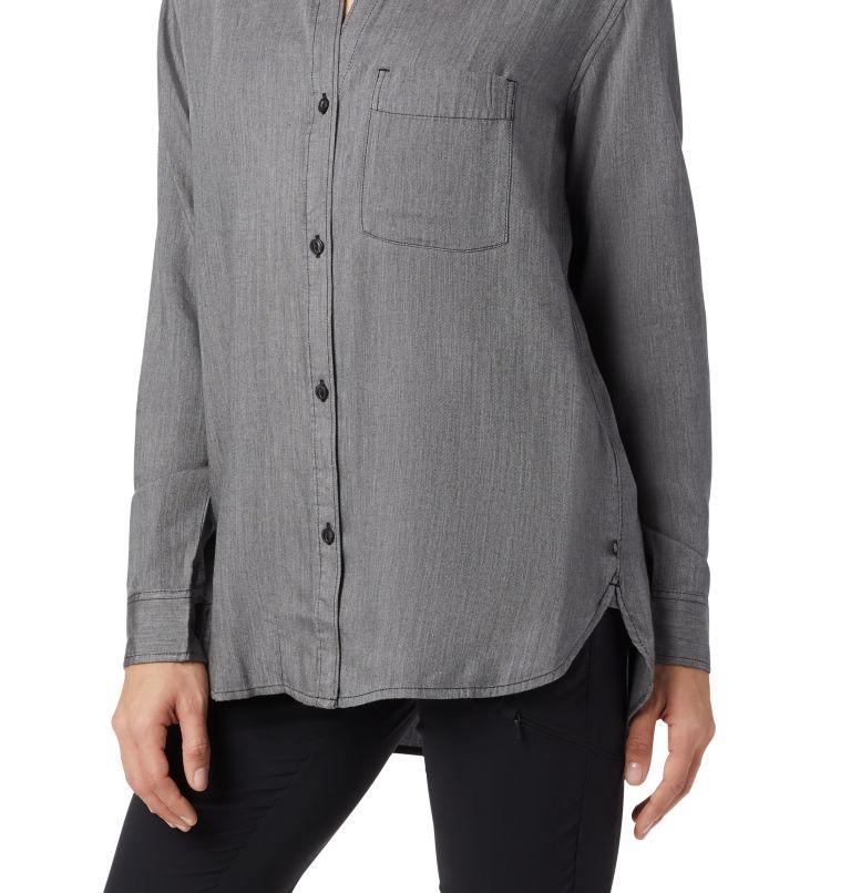 Women's Willow Spring™ Long Sleeve Shirt Women's Willow Spring™ Long Sleeve Shirt, a1