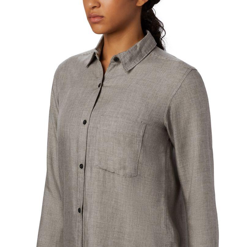 Women's Willow Spring™ Long Sleeve Shirt Women's Willow Spring™ Long Sleeve Shirt, a3