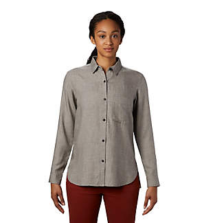 Women's Willow Spring™ Long Sleeve Shirt