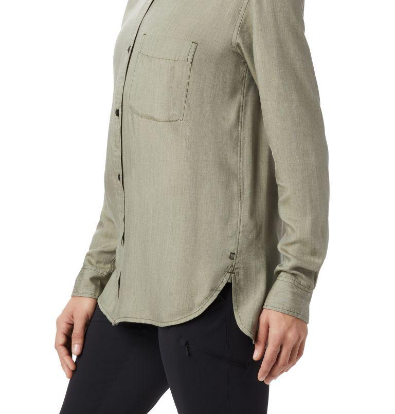 Women's Willow Spring™ Long Sleeve Shirt Women's Willow Spring™ Long Sleeve Shirt, a2