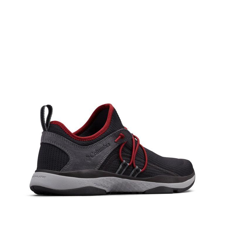 Men's ATS™ 38 Sport Shoe Men's ATS™ 38 Sport Shoe, 3/4 back