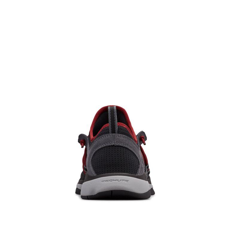 Men's ATS™ 38 Sport Shoe Men's ATS™ 38 Sport Shoe, back