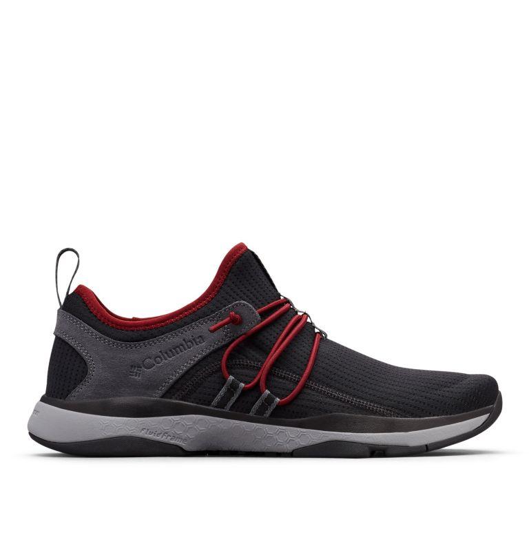 Men's ATS™ 38 Sport Shoe Men's ATS™ 38 Sport Shoe, front