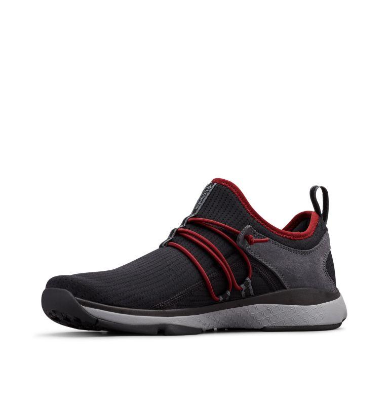 Men's ATS™ 38 Sport Shoe Men's ATS™ 38 Sport Shoe