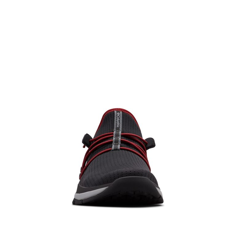 Men's ATS™ 38 Sport Shoe Men's ATS™ 38 Sport Shoe, toe