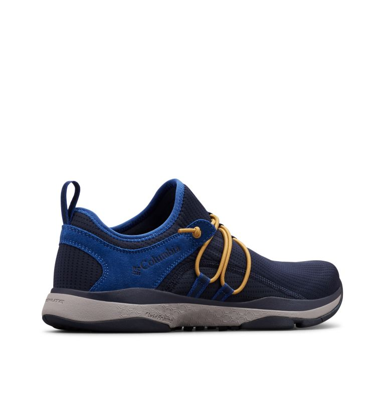Men's ATS™ 38 Sport Shoe Men's ATS™ 38 Sport Shoe, 3/4 back