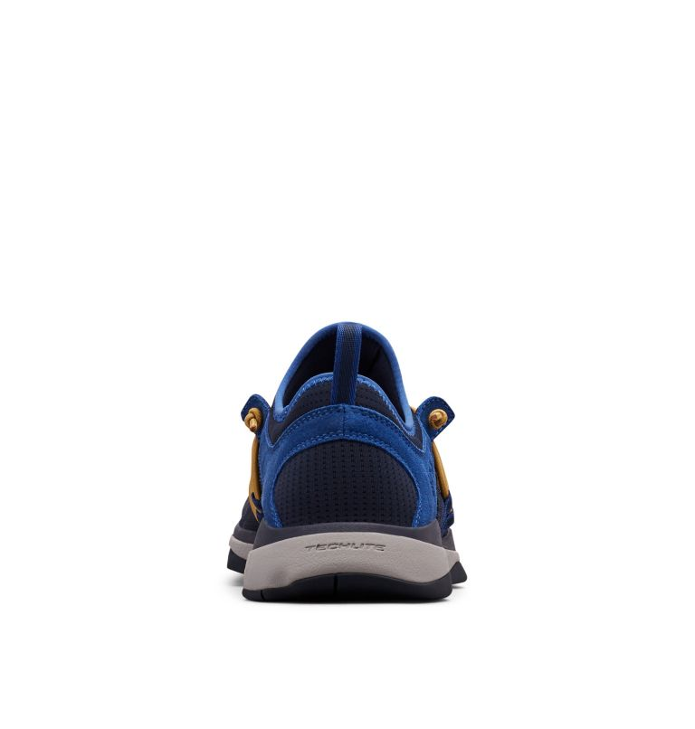 Men's ATS™ 38 Sport Shoe Men's ATS™ 38 Sport Shoe, back