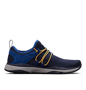 Men's ATS™ 38 Sport Shoe