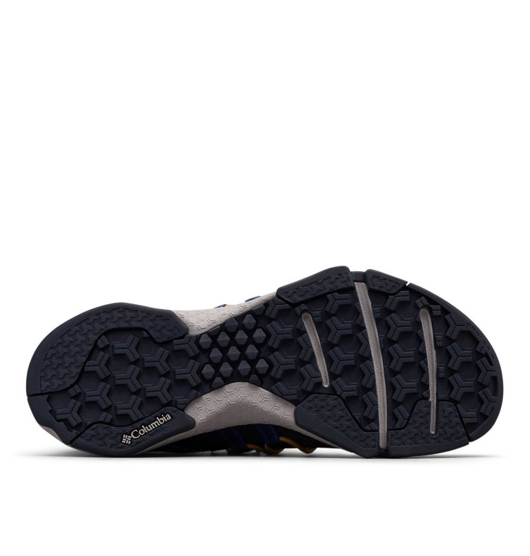 Men's ATS™ 38 Sport Shoe Men's ATS™ 38 Sport Shoe