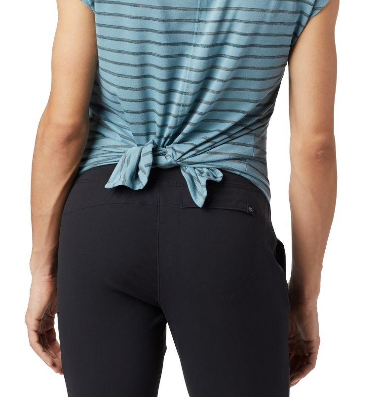 Women's Everyday Perfect™ Short Sleeve T-Shirt Women's Everyday Perfect™ Short Sleeve T-Shirt, a2