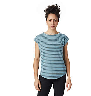 Women's Everyday Perfect™ Short Sleeve Shirt