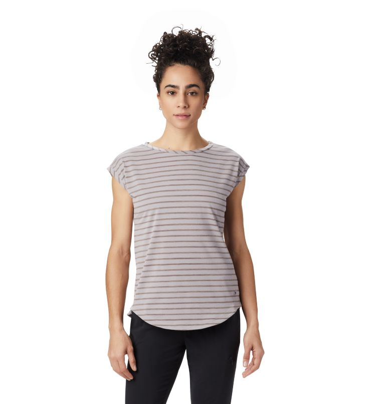 Women's Everyday Perfect™ Short Sleeve T-Shirt Women's Everyday Perfect™ Short Sleeve T-Shirt, front