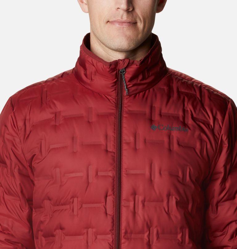 Men's Delta Ridge™ Down Jacket Men's Delta Ridge™ Down Jacket, a2
