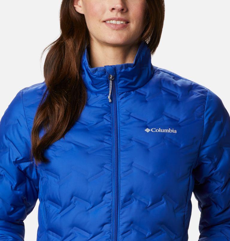 Manteau en duvet Delta Ridge™ pour femme Manteau en duvet Delta Ridge™ pour femme, a2